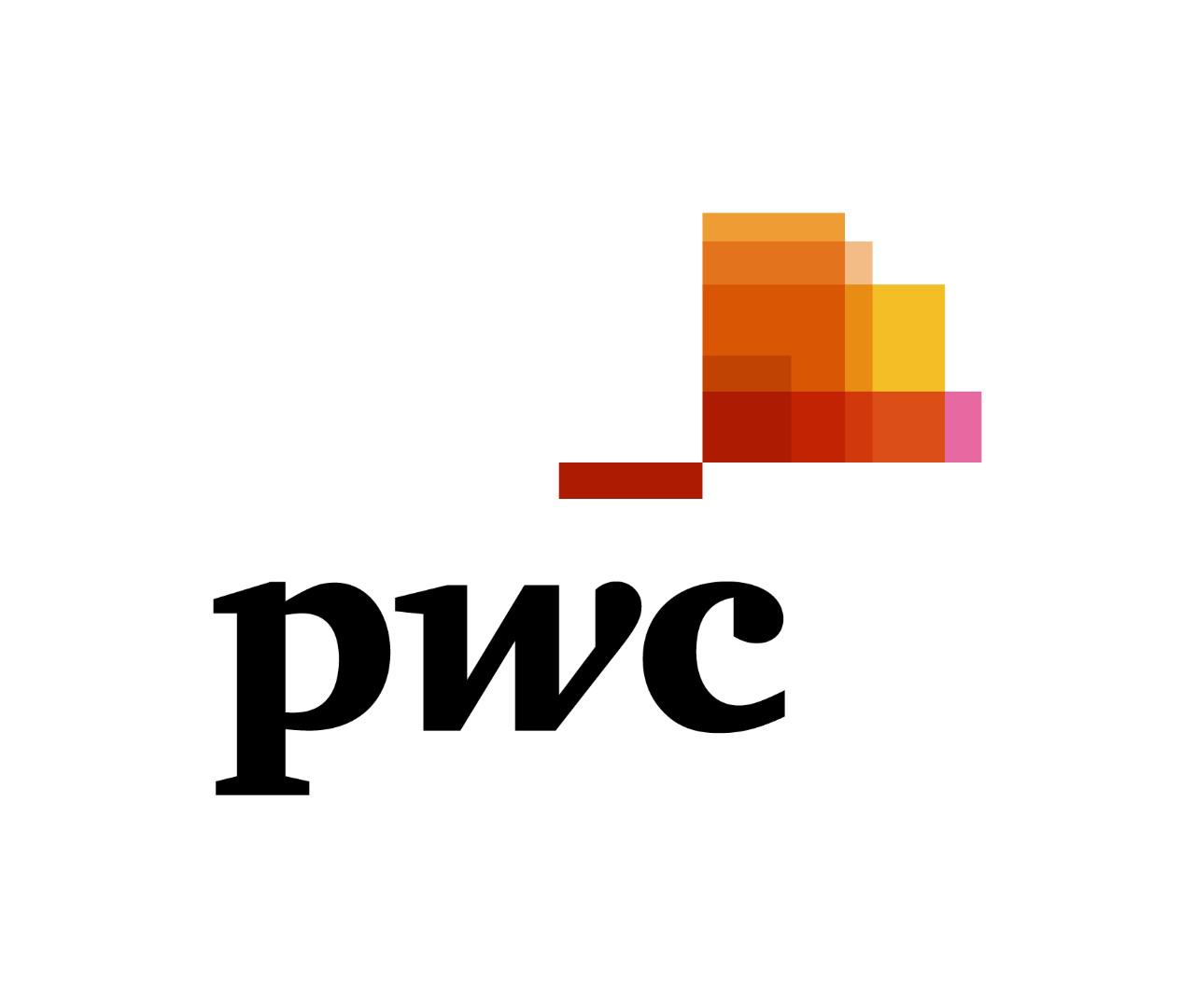 PricewaterhouseCoopers Legal AG Rechtsanwaltsgesellschaft (PwC)