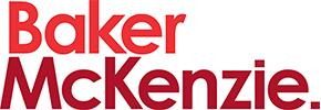 Baker McKenzie Rechtsanwaltsgesellschaft mbH von Rechtsanwälten & Steuerberatern