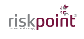 RiskPoint