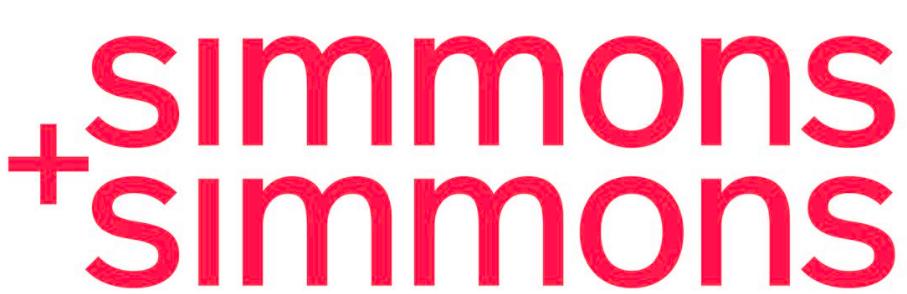 Simmons & Simmons LLP