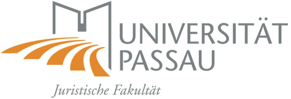 Universität Passau - Juristische Fakultät