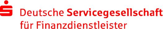 DSGF Deutsche Servicegesellschaft für Finanzdienstleister mbH