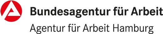 Bundesagentur für Arbeit Hamburg
