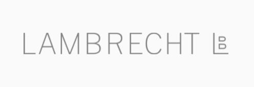 LAMBRECHT Partnerschaft von Rechtsanwälten mbB