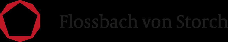 Flossbach von Storch AG