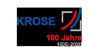 KROSE GmbH & Co. Kommanditgesellschaft