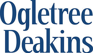 Ogletree Deakins International LLP