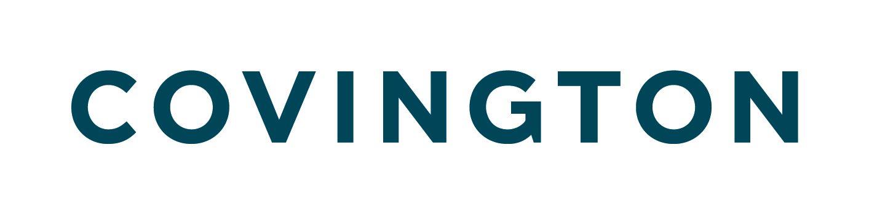 Covington & Burling LLP