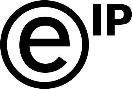 EIP Europe LLP Logo