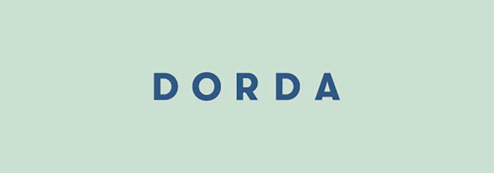 DORDA Rechtsanwälte GmbH