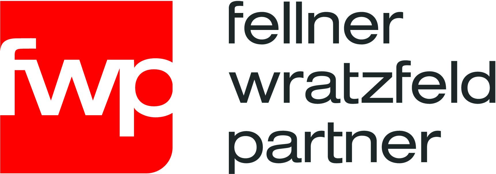 Fellner Wratzfeld & Partner Rechtsanwälte GmbH