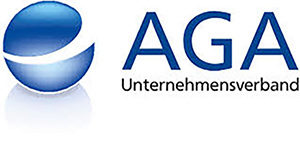 AGA Norddeutscher Unternehmensverband