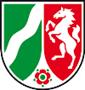 Ministerium der Finanzen des Landes Nordrhein-Westfalen