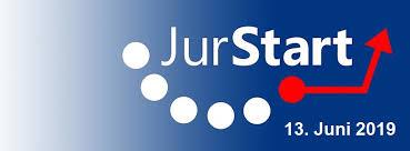 JurStart Münster 2019