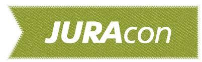 JURAcon Frankfurt 2019