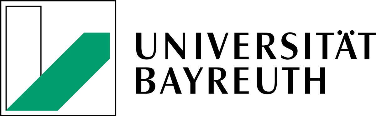 31. KarriereForum der Universität Bayreuth 2019
