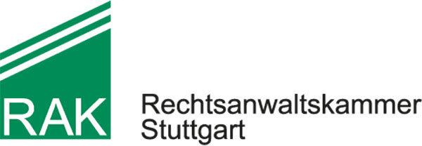 21. Informations- und Kontaktbörse Stuttgart 2019