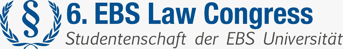 6. EBS Law Congress 2019