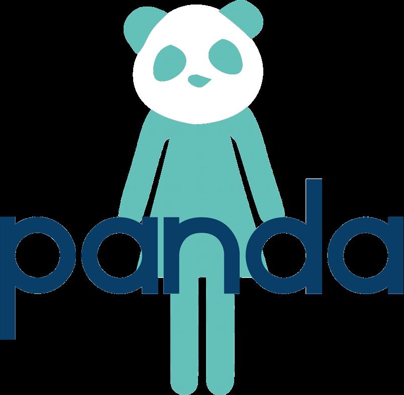PANDA Law 2019