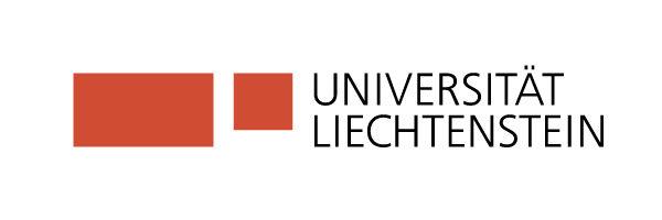 Infoabend Executive Masterstudiengänge (LL.M./EMBA)