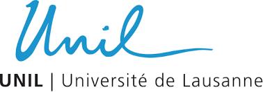 Auslandssemester in Lausanne - Université de Lausanne (UNIL)