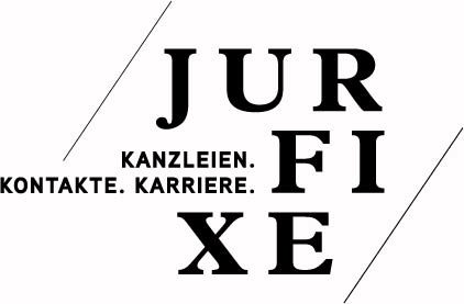 JURFIXE 2017