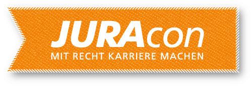 JURAcon Düsseldorf 2017