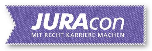 JURAcon Frankfurt 2018