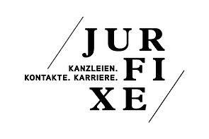JURFIXE 2018