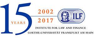 ILF-Frühjahrslehrgang 2018 Unternehmensrecht in der Beratungspraxis (plus Fallstudien)