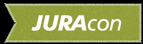JURAcon München 2018