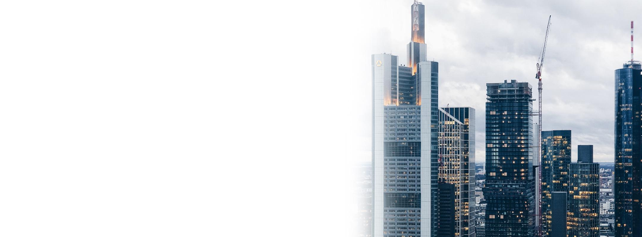 Großkanzleien in Deutschland