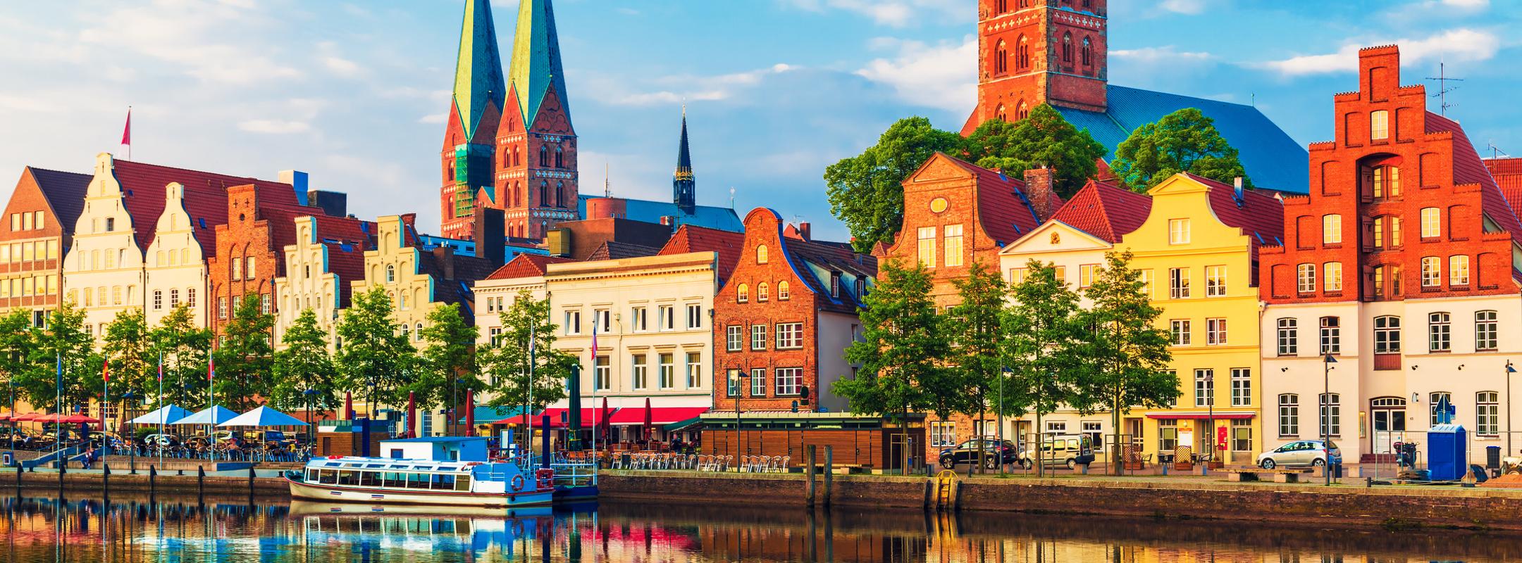 Jura Referendariat Schleswig-Holstein