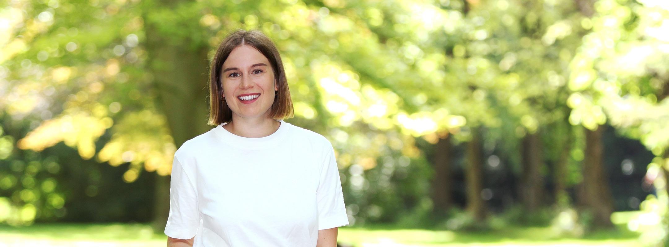 Interview Christina Löcker