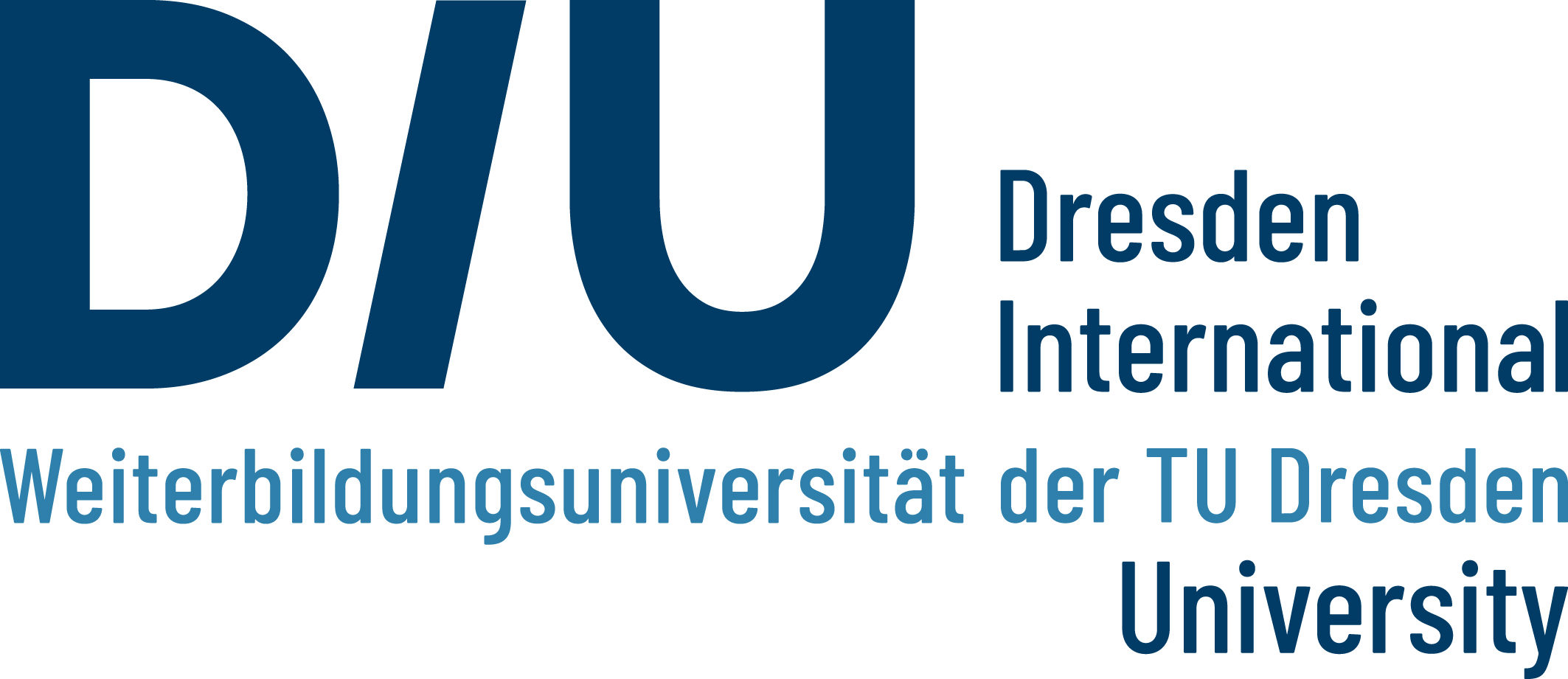 Dresden International University (DIU)