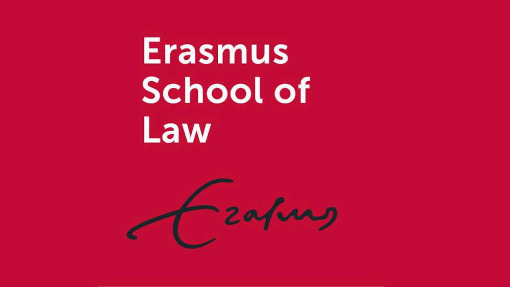 Erasmus School of Law