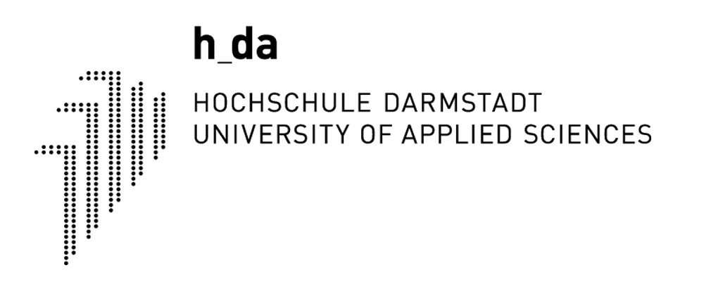 Hochschule Darmstadt / University of Applied Sciences - Masterstudiengang Internationales Lizenzrecht (LL.M.)
