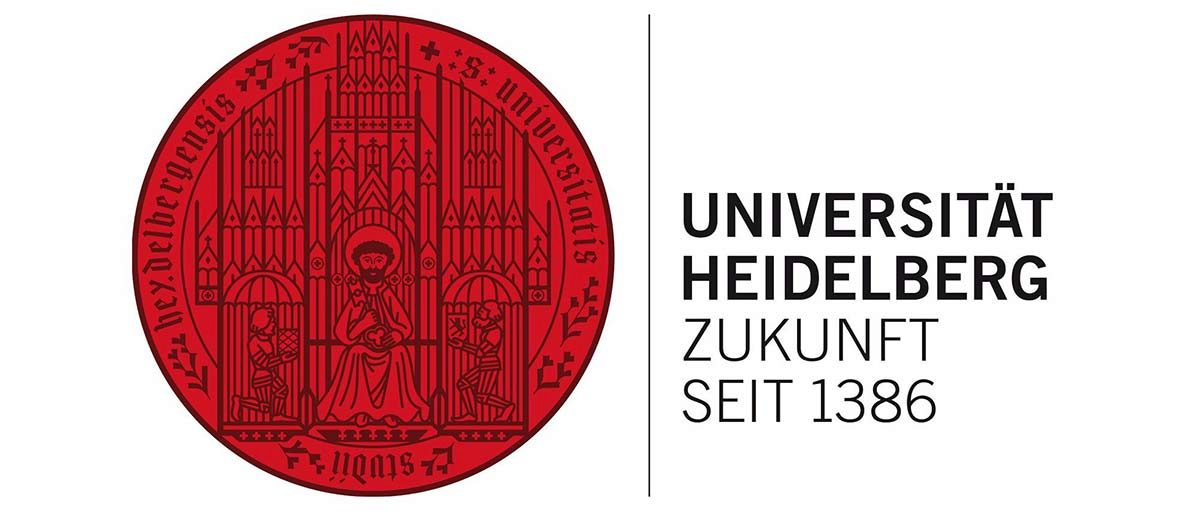 Ruprecht-Karls-Universität Heidelberg - Juristische Fakultät