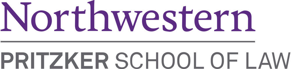 Northwestern Pritzker School of Law