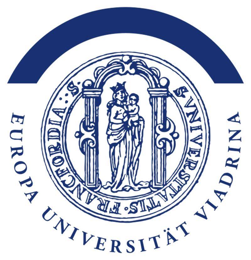 Europa-Universität Viadrina Frankfurt (Oder), Master-Studiengang Mediation und Konfliktmanagement (M.A./LL.M.)