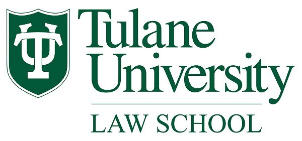 Tulane University, School of Law