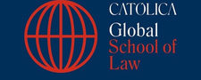 Católica Global School of Law