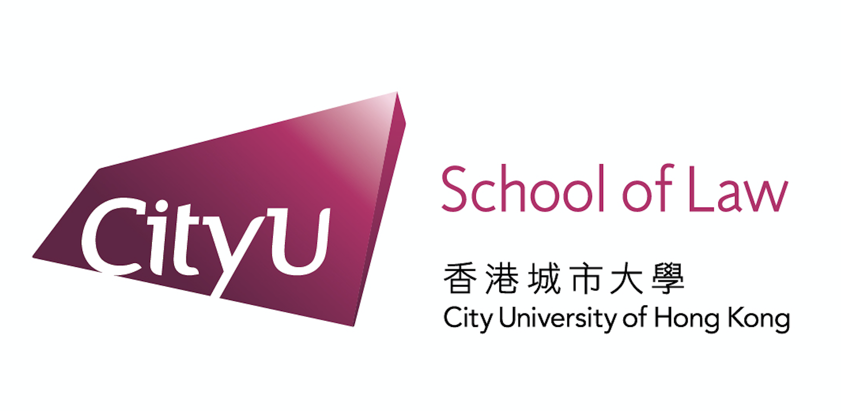 City University of Hong Kong - School of Law