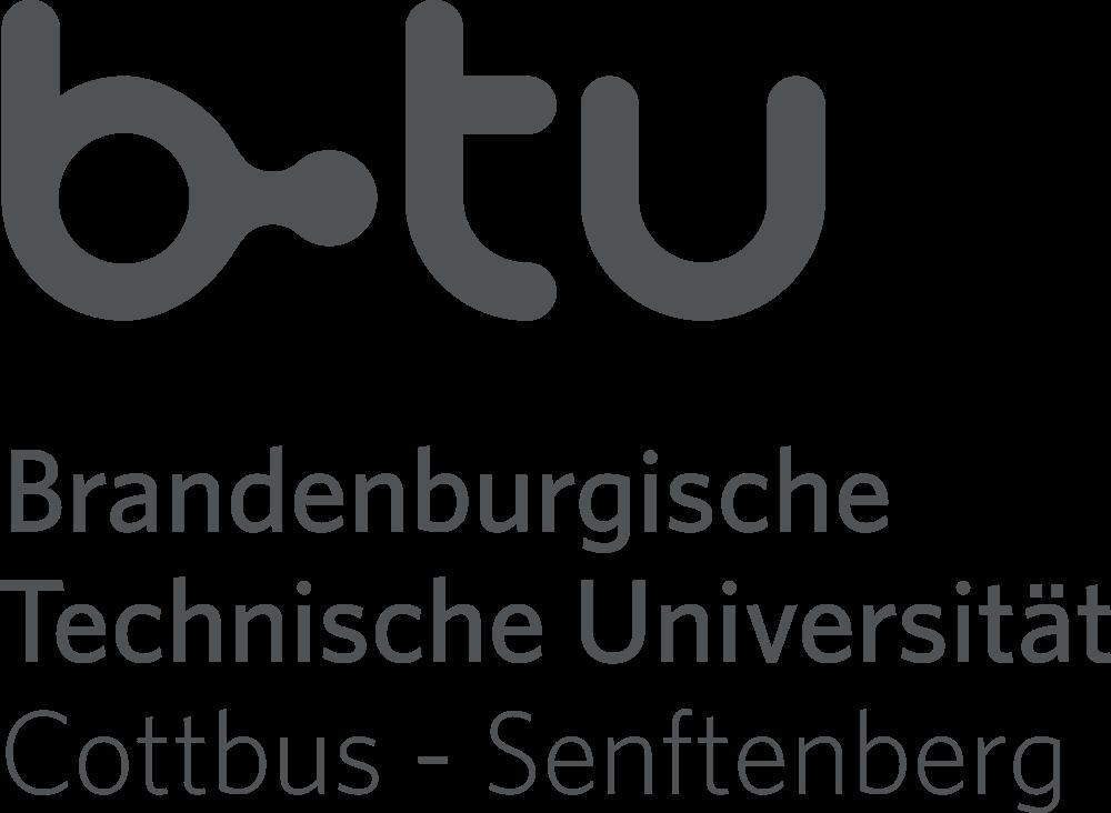 Brandenburgische Technische Universität Cottbus-Senftenberg Zentrum für Rechts- und Verwaltungswissenschaften