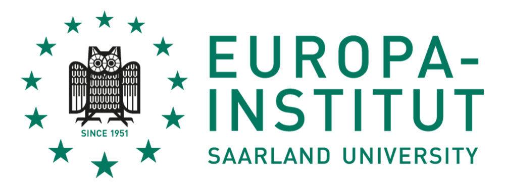 Europa-Institut, Saarland University