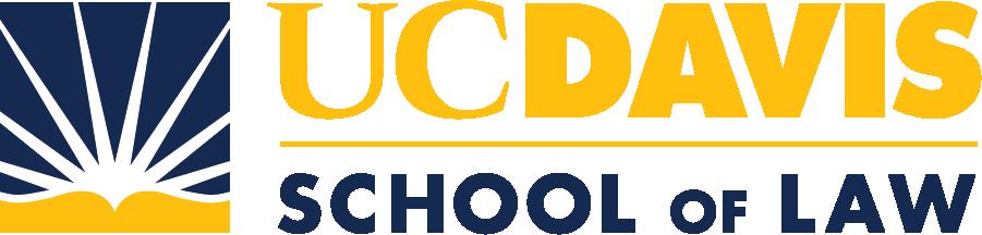 University of California, Davis School of Law (UC Davis)